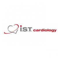 IST Cardiology